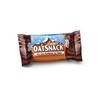 Energy OatSnack Choklad 65g